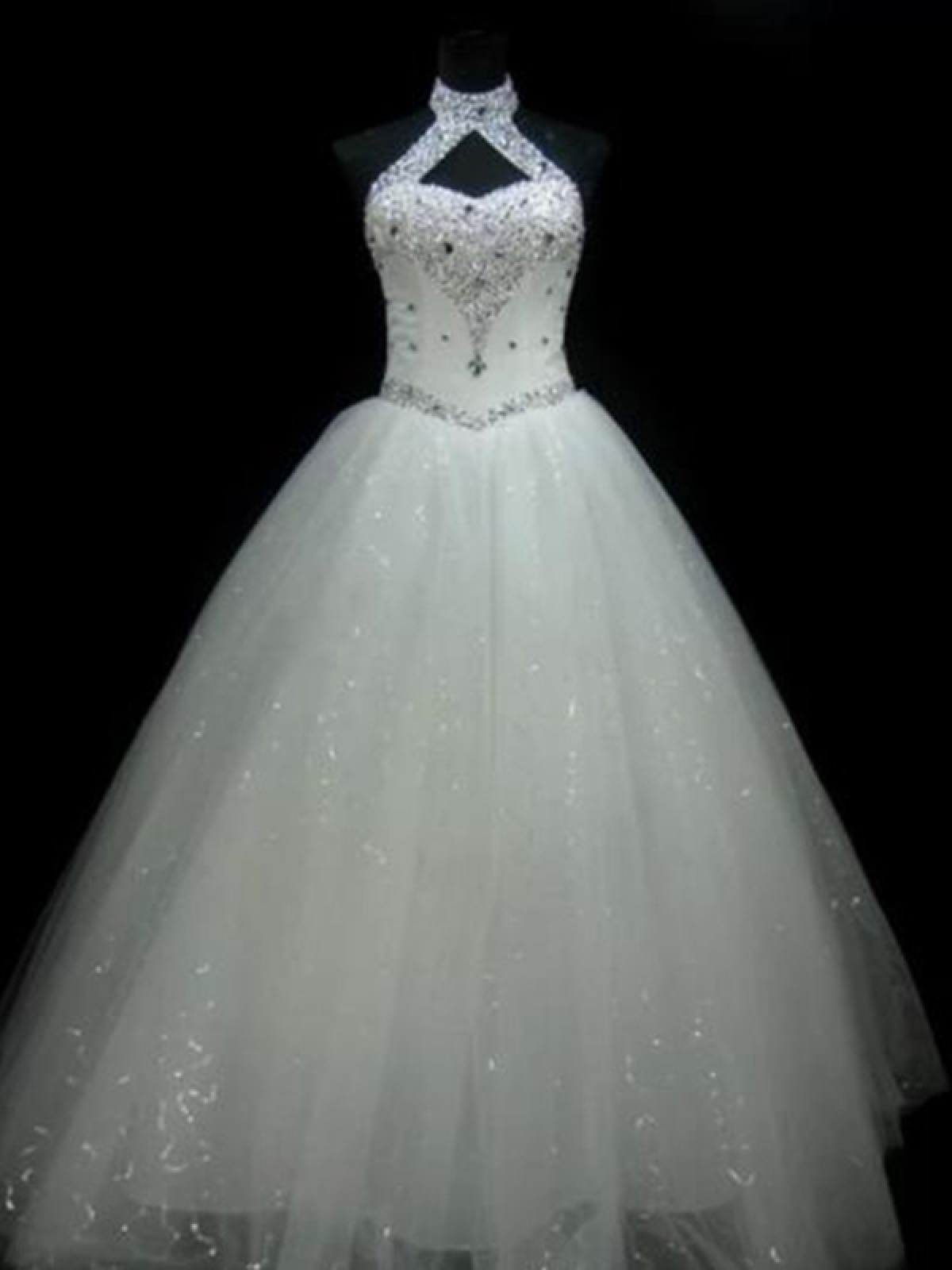 Wedding Dresses Online Shopping.Wedding Dresses Online Shop Perfect Wedding Dresses Joybetty