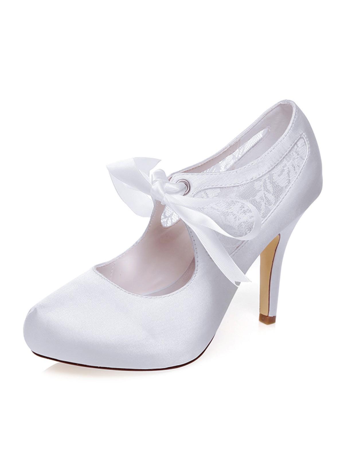 cheap wedding shoes online
