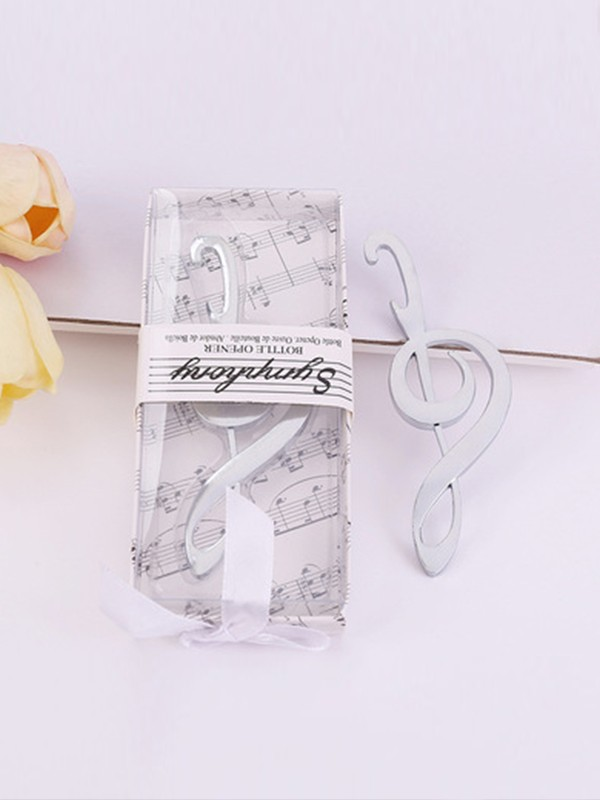 Wedding Gifts-Unique Corkscrews(5 Pieces)