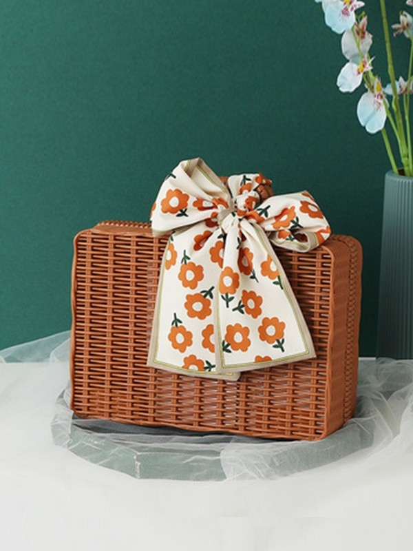Pretty Candy Gifts Boxes
