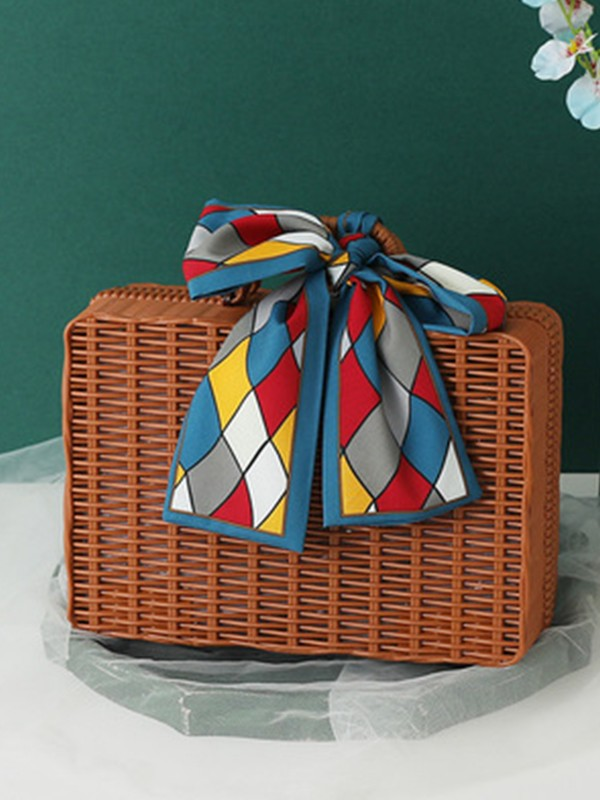 Unique Candy Gifts Boxes