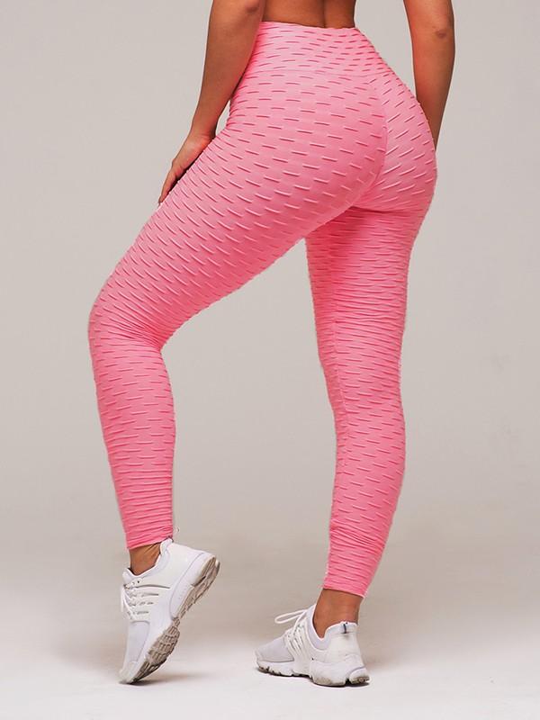 Pretty Cotton Yoga Pants&Leggings