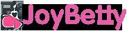 Joybetty Online